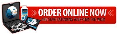 buy sizegenetics online