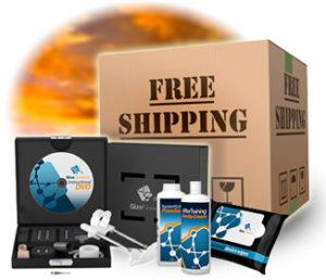 sizegenetics free shipping